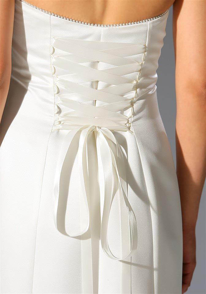Großzügig Brautkleid Akkorde Zeitgenössisch - Hochzeitskleid Ideen ...