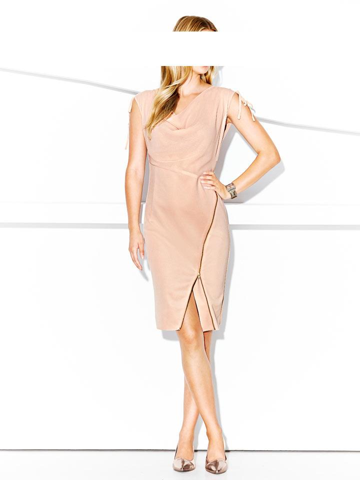 Luxus Zalando Kleider Gr??E 46 Ebenbild - Bilder und Bewertung