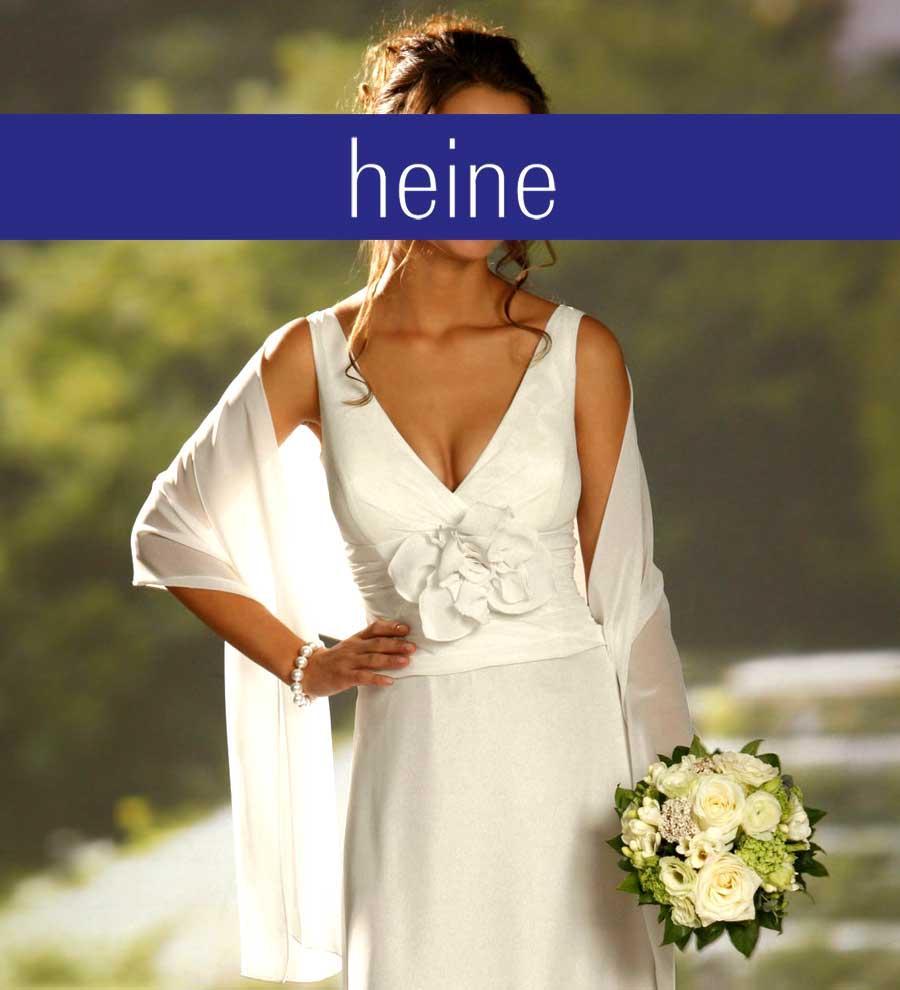 Großzügig Schal Für Hochzeitskleid Zeitgenössisch - Brautkleider ...