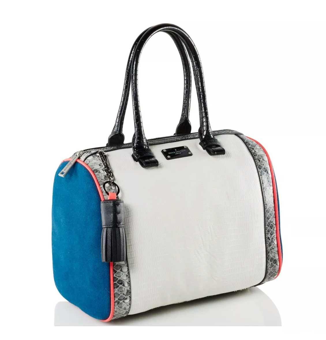 taschen marken az welche marken haben solche taschen marke tasche handtaschen und andere. Black Bedroom Furniture Sets. Home Design Ideas