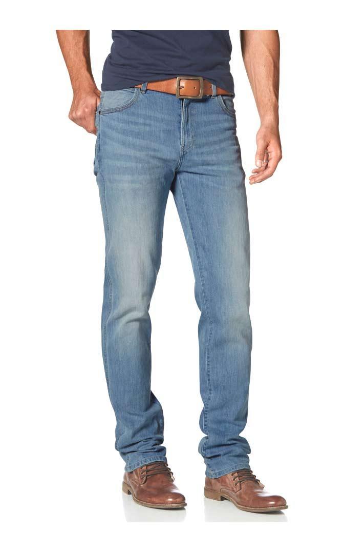 Marken-Herren-Jeans hellblau   Herren- Kinder-Mode   Outlet Mode-Shop 6f28779e4b
