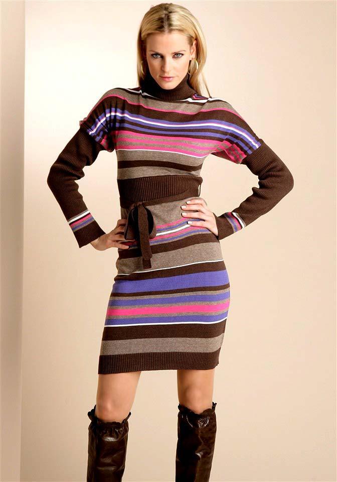 Платье 50 х сшить